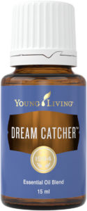 Young Living Dreamcatcher