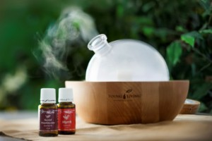 Aria-Diffuser-with-Essential-Oils-Young-Living