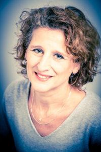 Katrin Pröglhöf